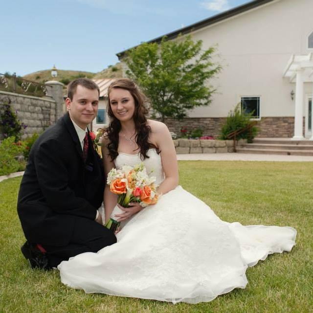 wedding 2.jpg