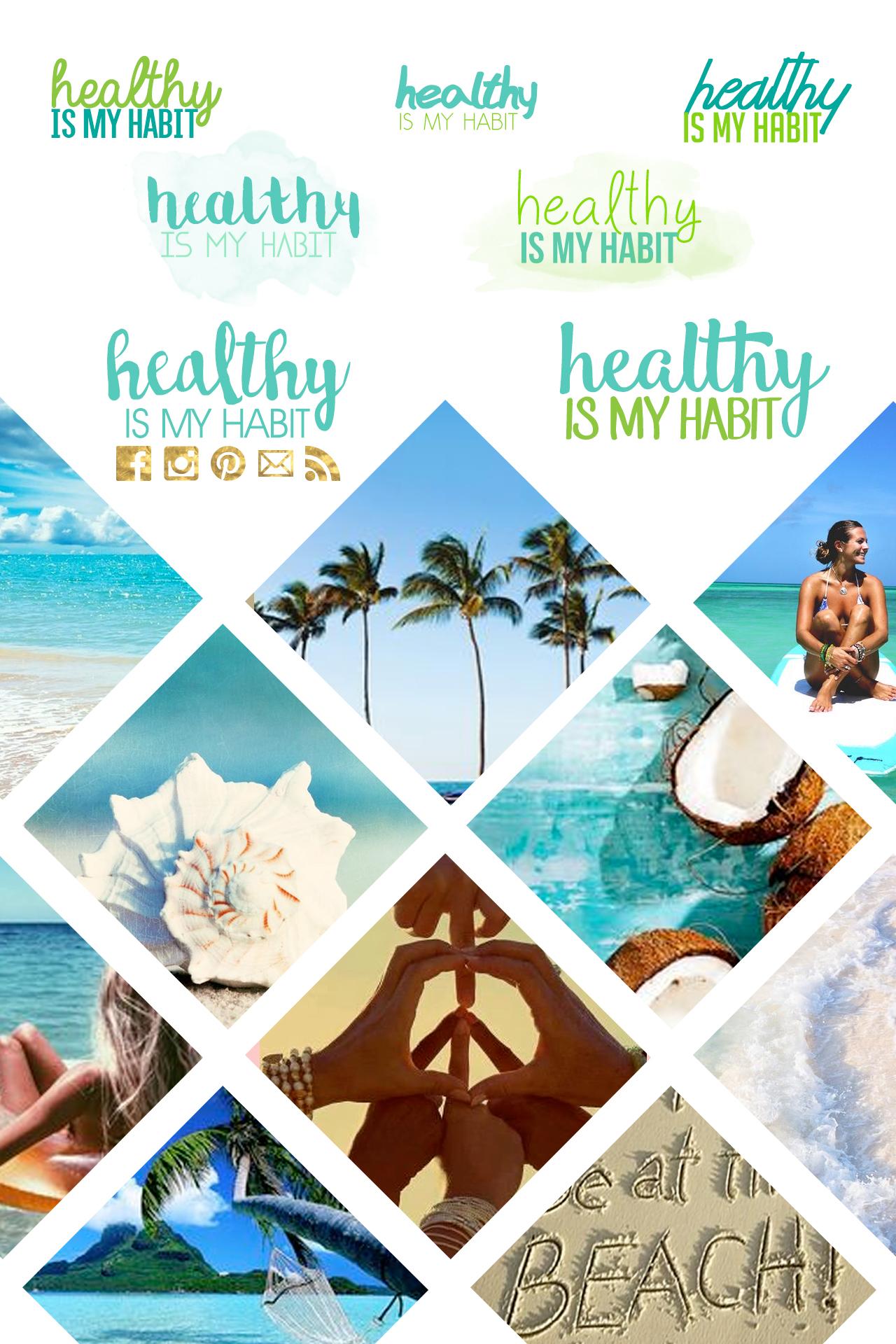 HEALTHYISMYHABIT.COM