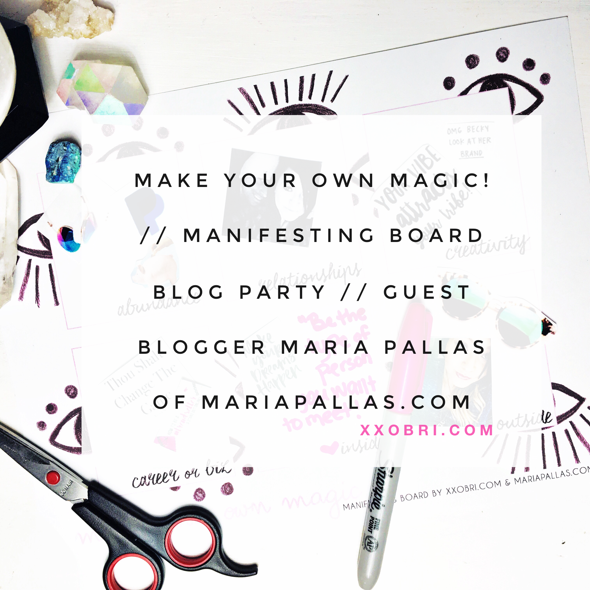 make_your_own_magic_manifest_board_xxobri.PNG