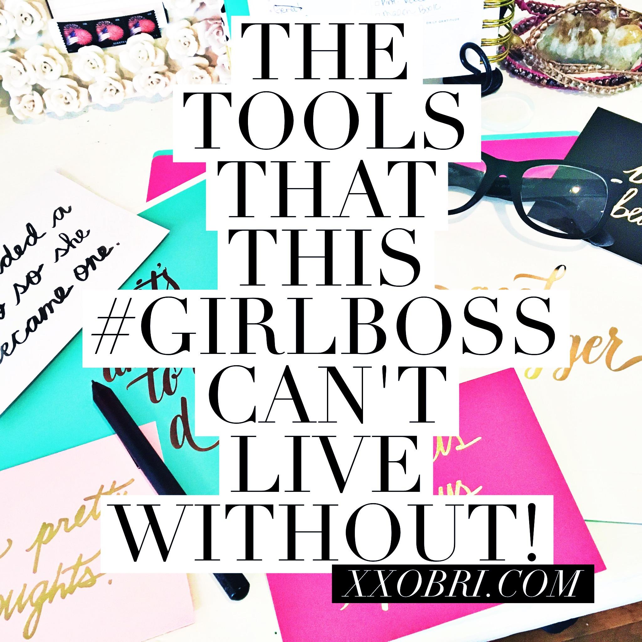 Girlboss tools.JPG