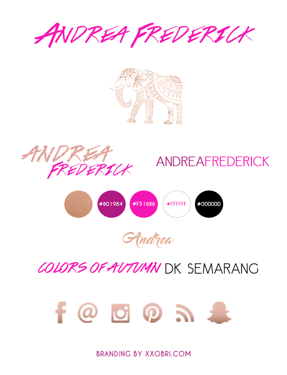 ANDREA_brandboard.png