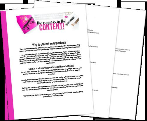 content_ebook.png
