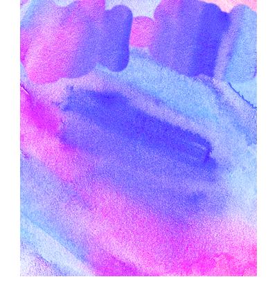 Gypsy-Ellie_NEW_2.png