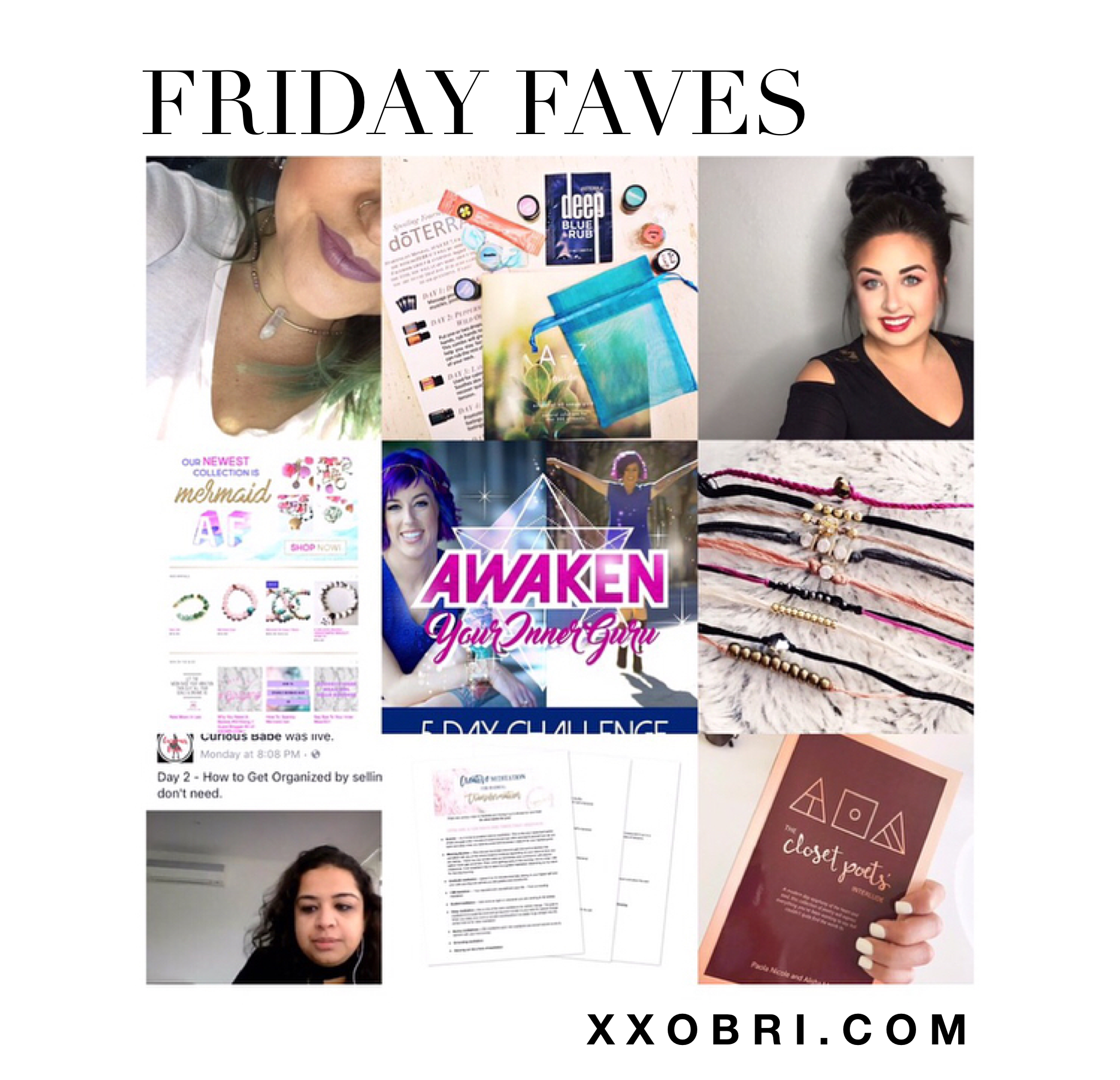 friday-faves-xxobri.PNG