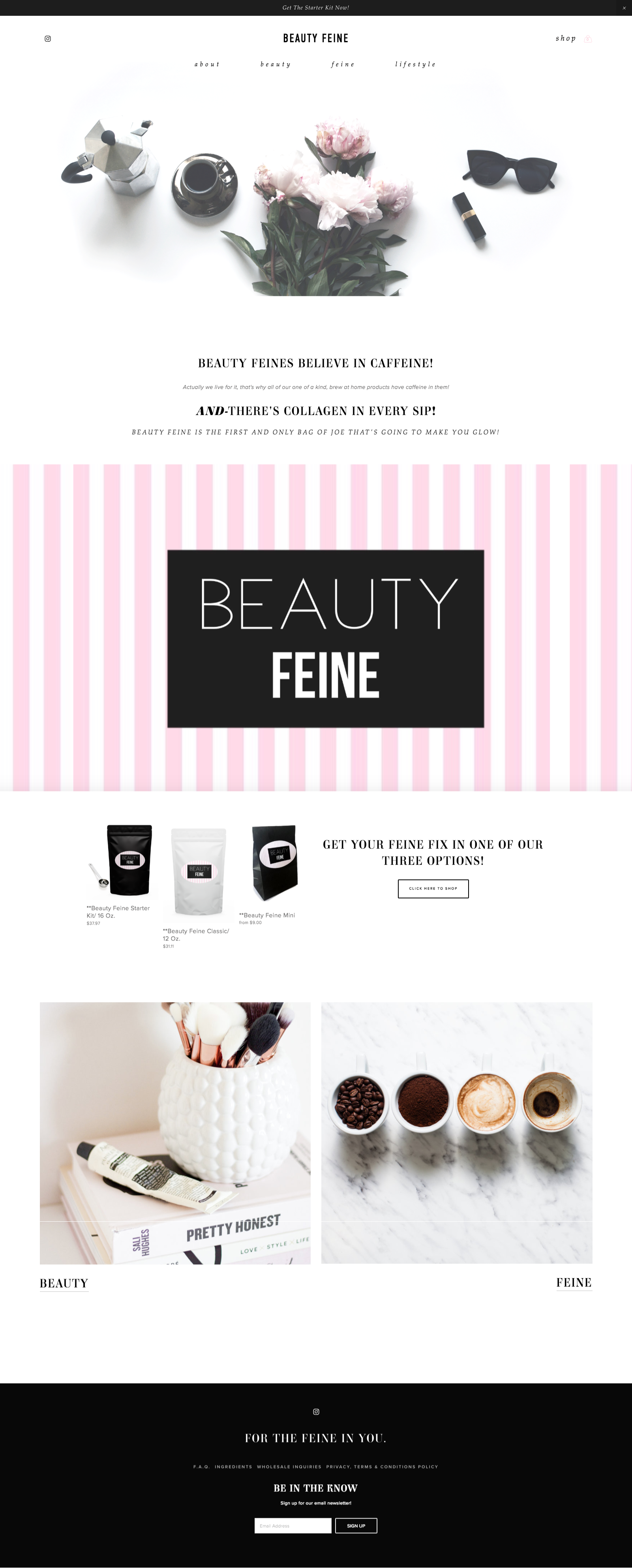 screencapture-beautyfeine-2018-06-01-19_07_05.png