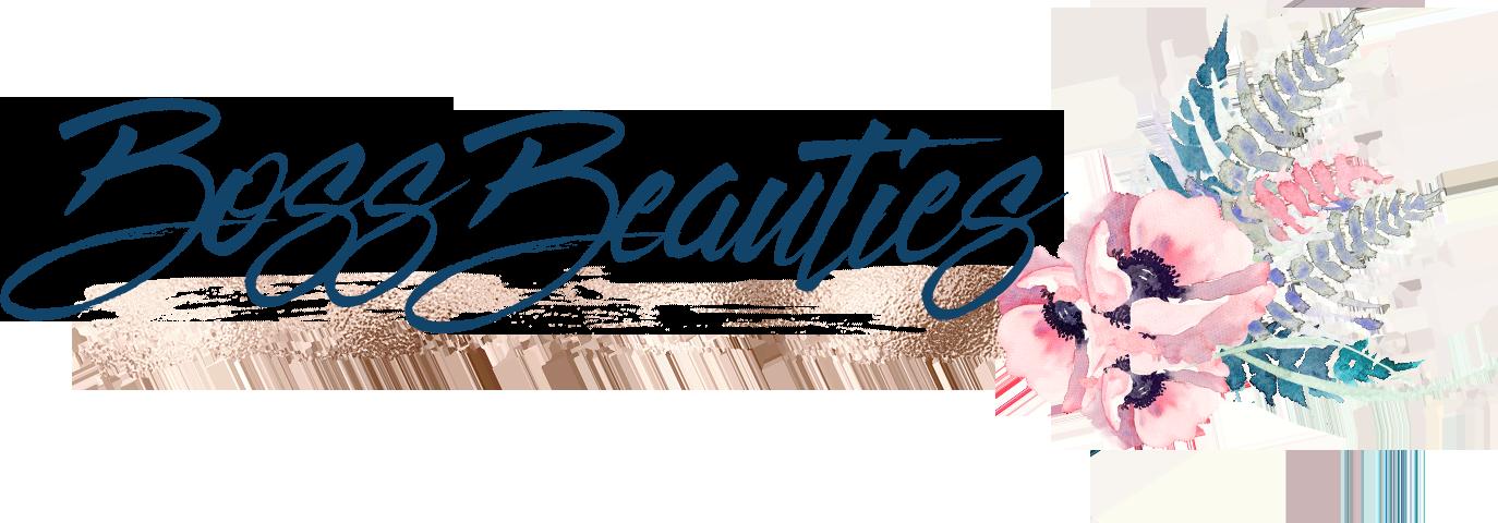 bossbeauties-logo1.png