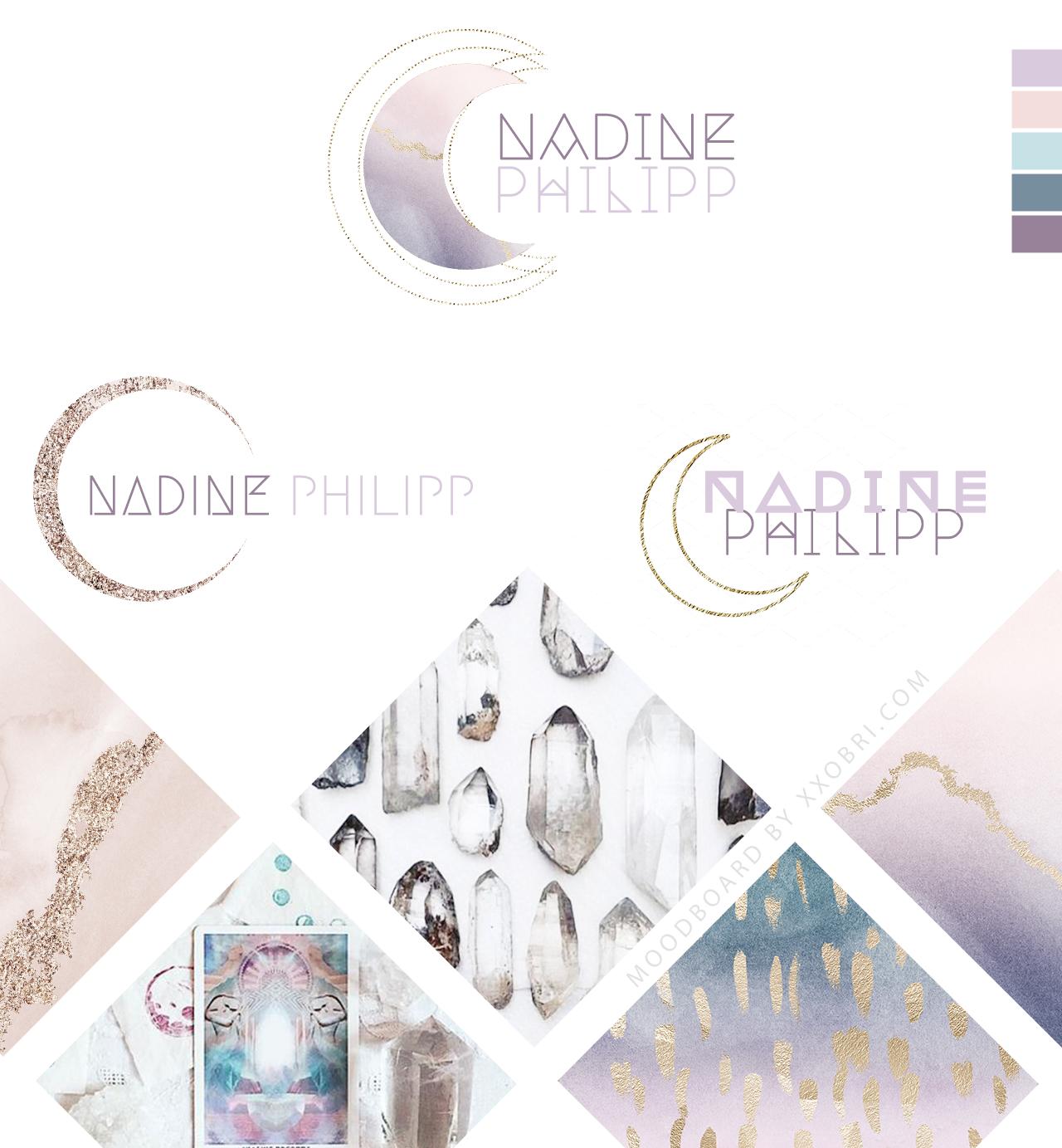 nadine-mb2-color.png