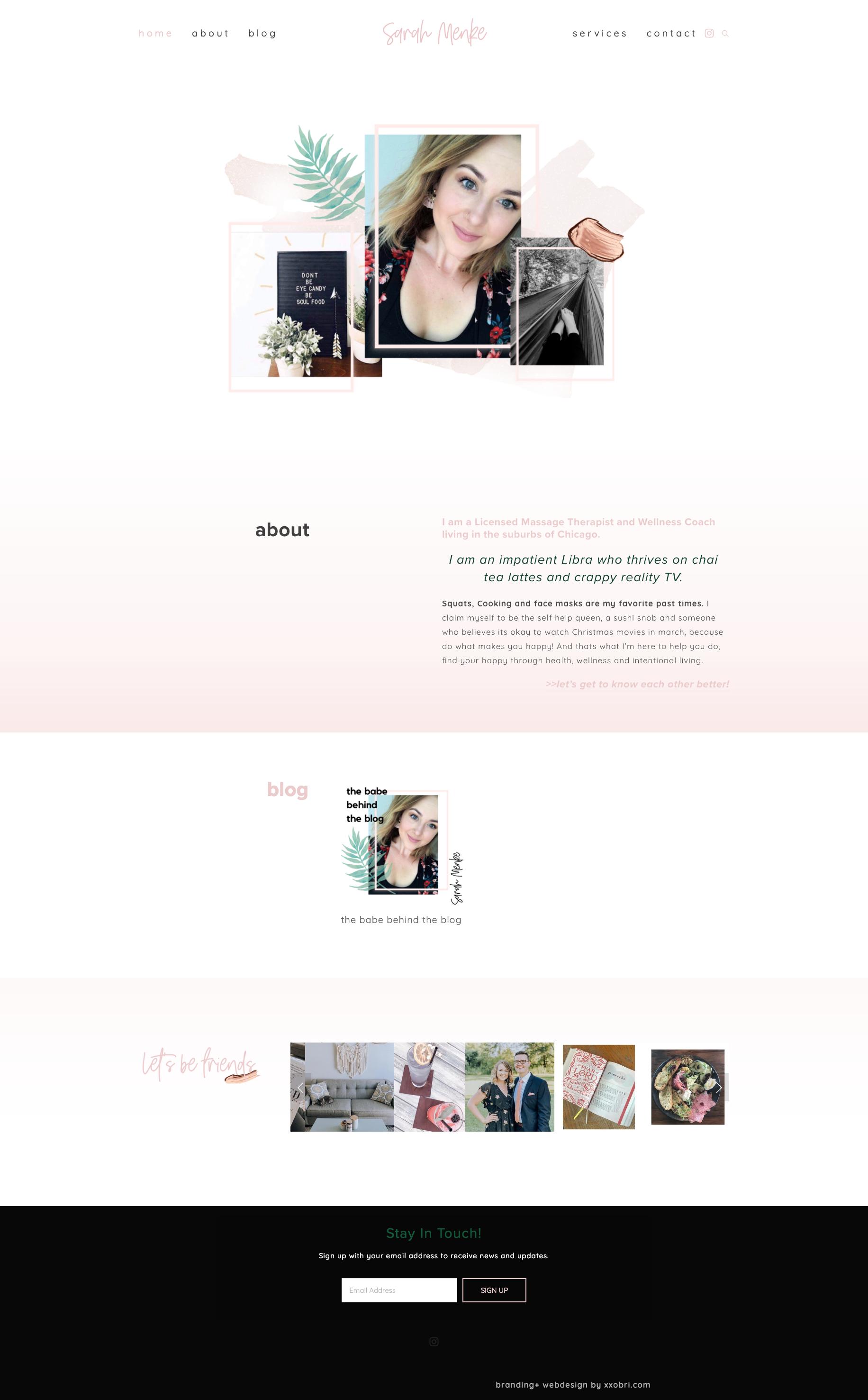 brand-website-design-xxobri.com-sarah-menke.png