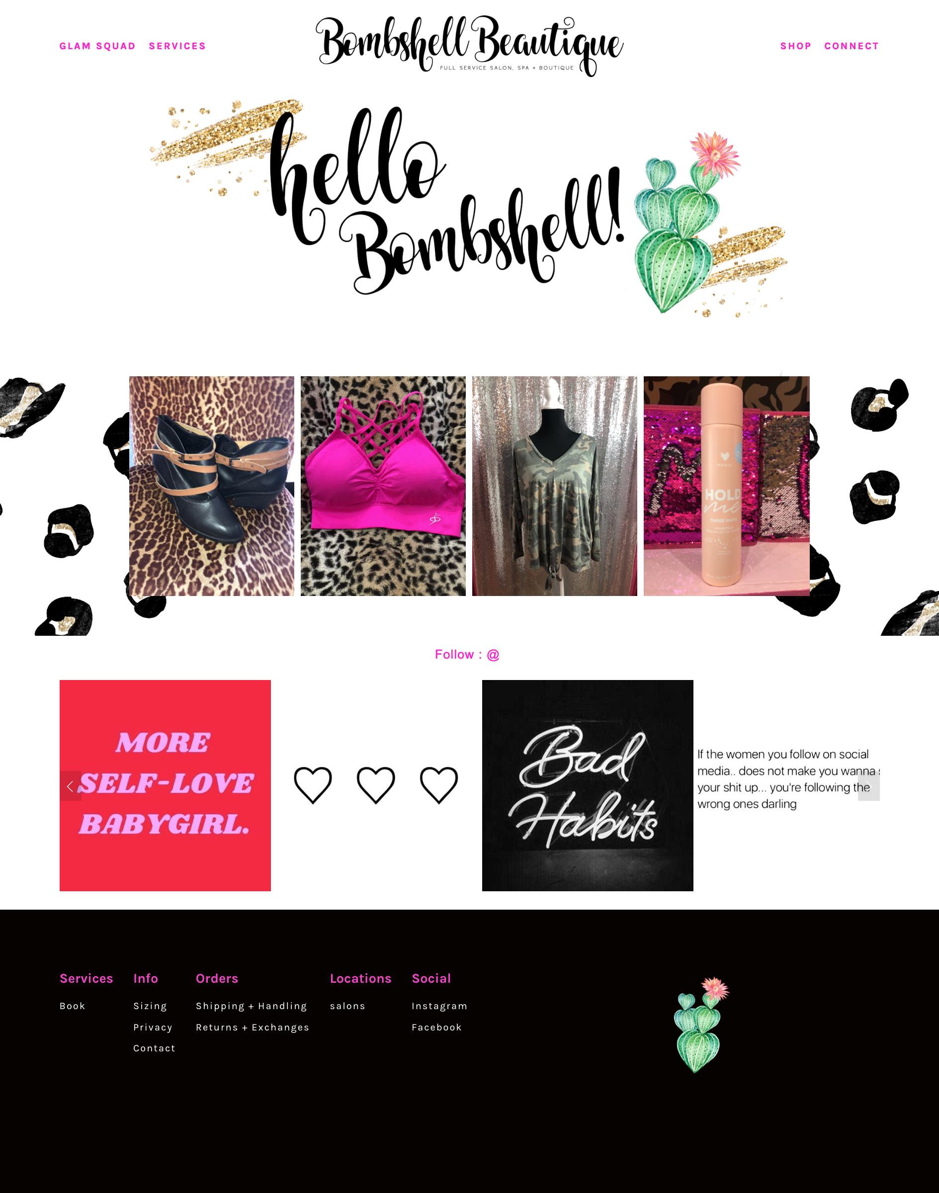branding-website-designer-xxobri.com-bombshell-beautique.png