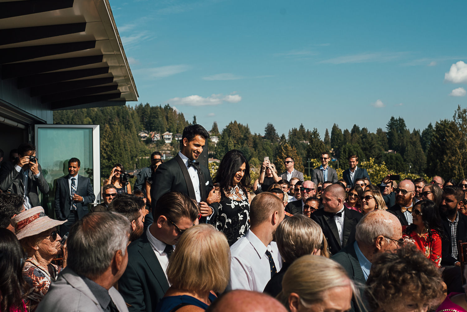 The View on Lonsdale wedding Melissa and Ajit -070.jpg