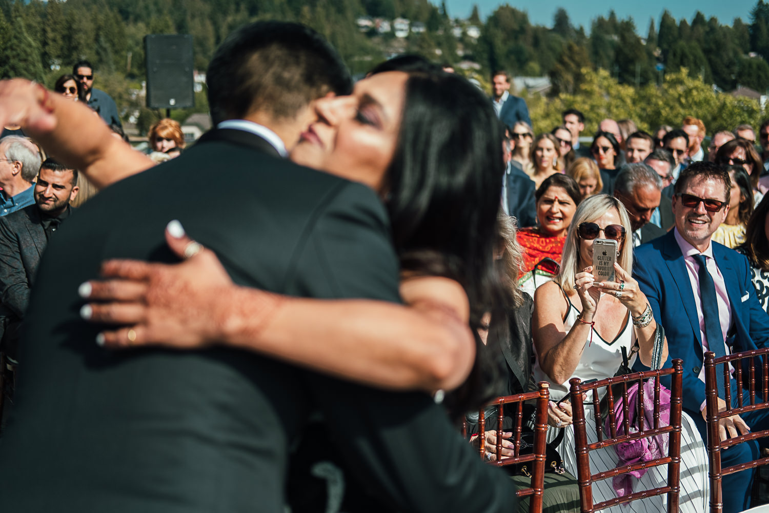 The View on Lonsdale wedding Melissa and Ajit -071.jpg