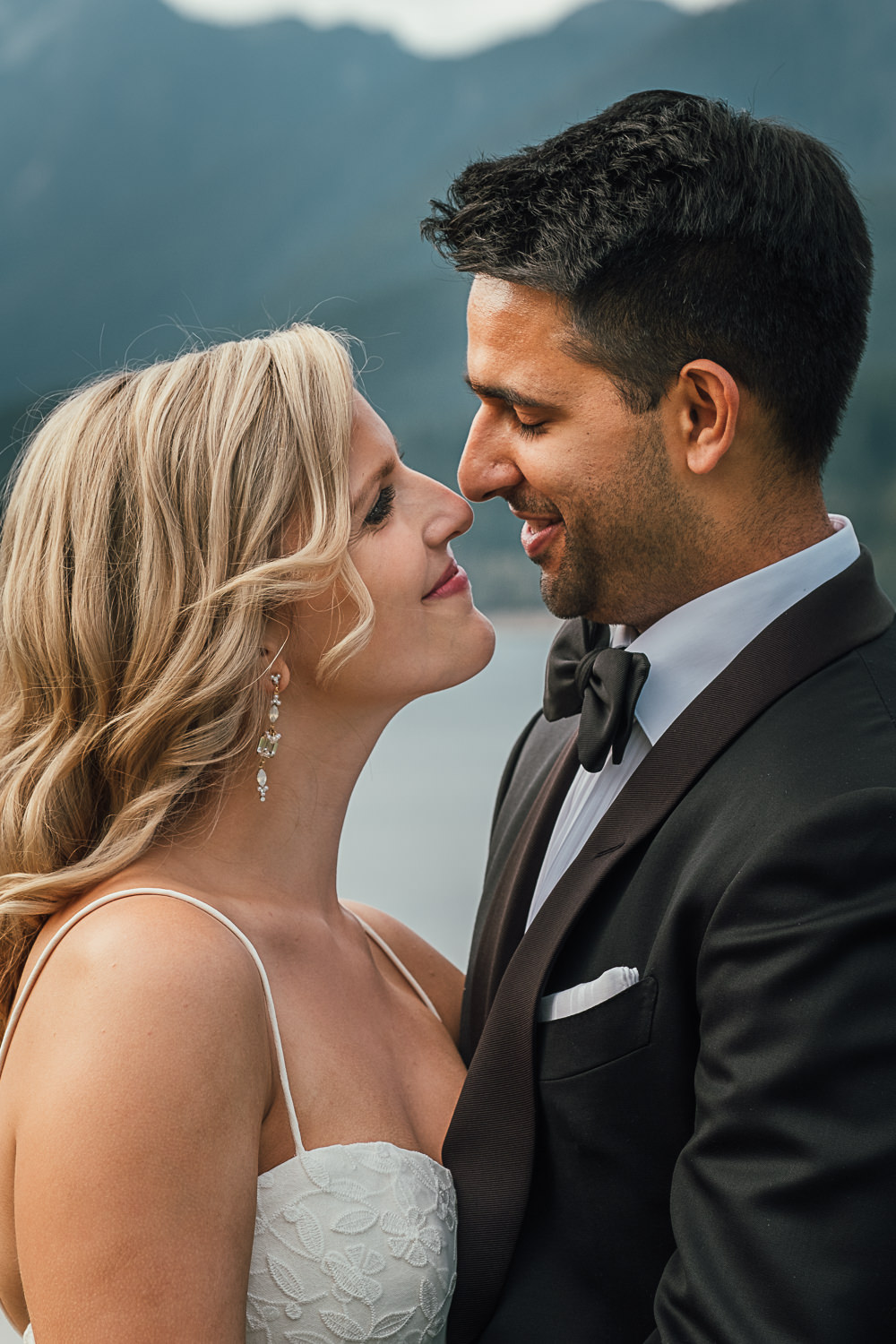 The View on Lonsdale wedding Melissa and Ajit -086.jpg
