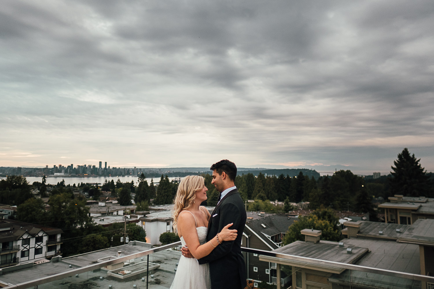 The View on Lonsdale wedding Melissa and Ajit -096.jpg