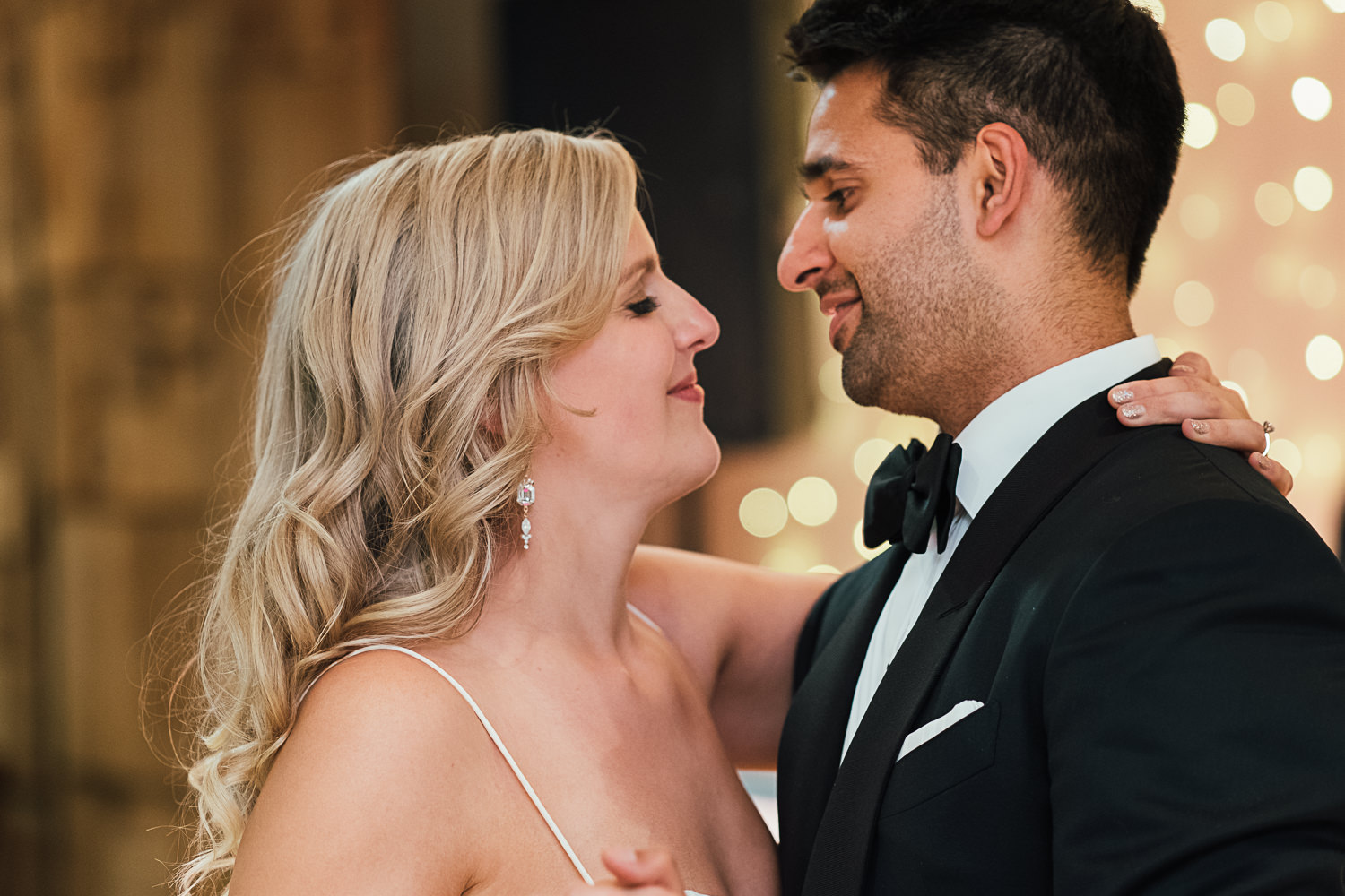 The View on Lonsdale wedding Melissa and Ajit -098.jpg