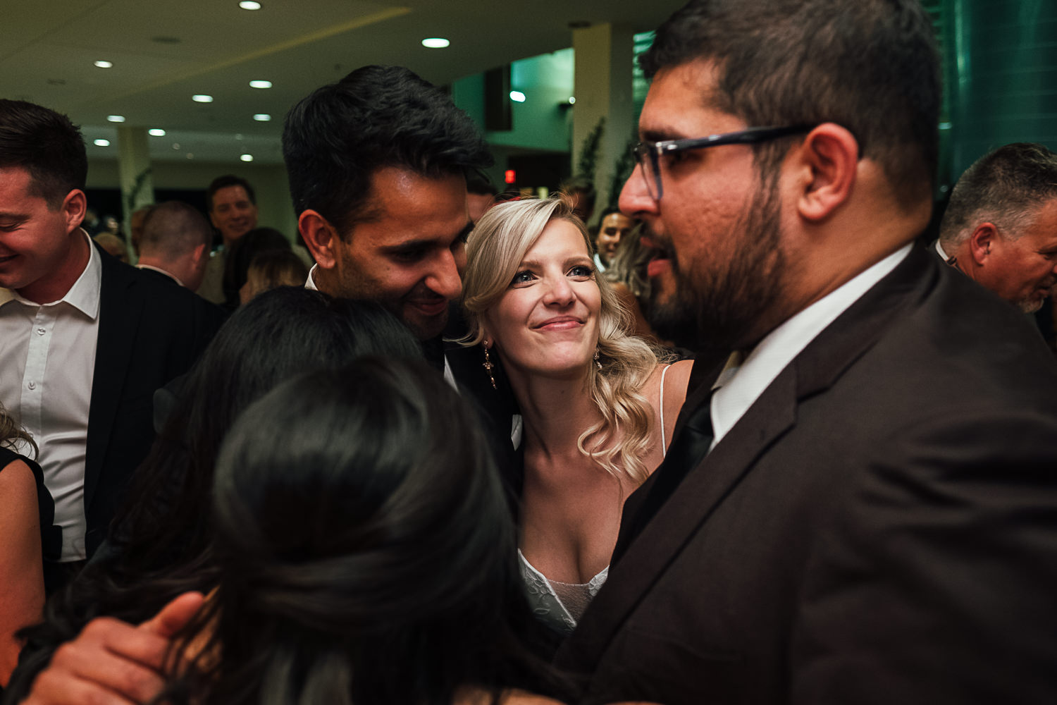 The View on Lonsdale wedding Melissa and Ajit -099.jpg