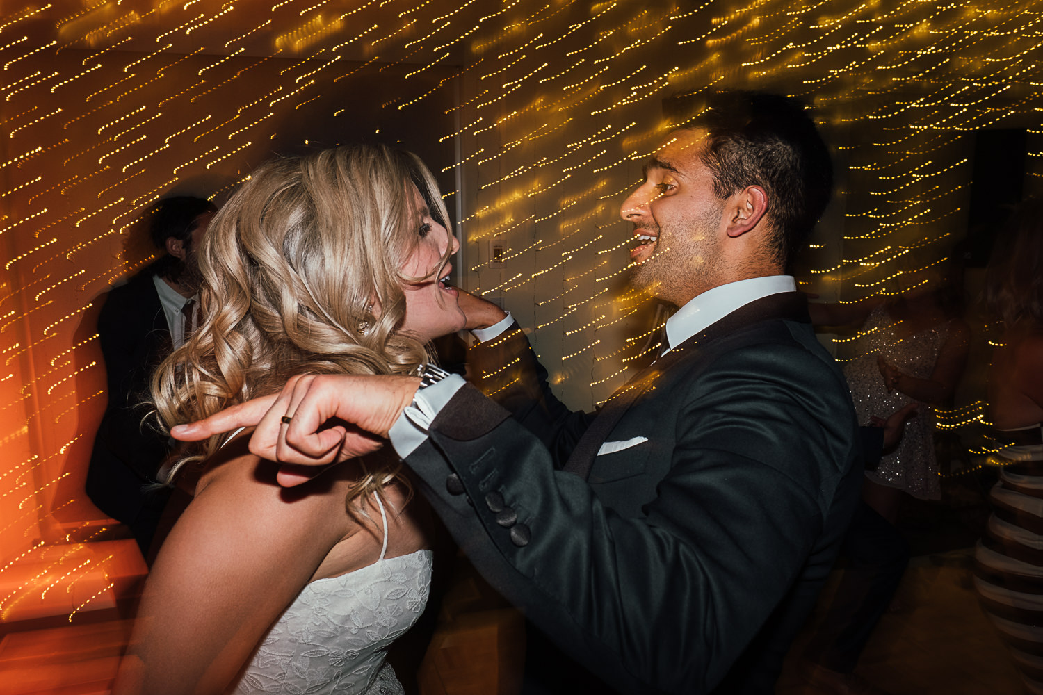The View on Lonsdale wedding Melissa and Ajit -101.jpg