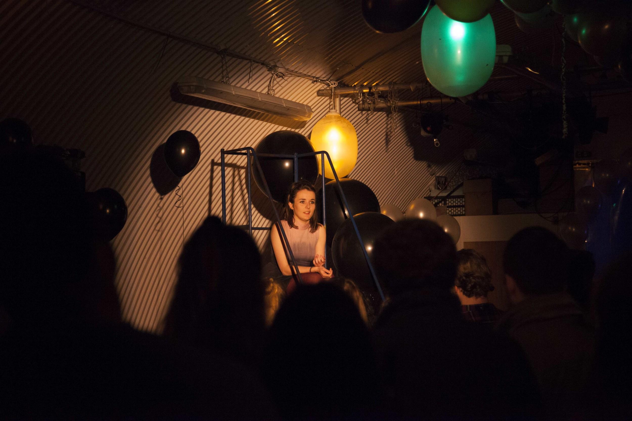 Enveloped in Velvet Production Photographs- George Hill Photography 115.JPG