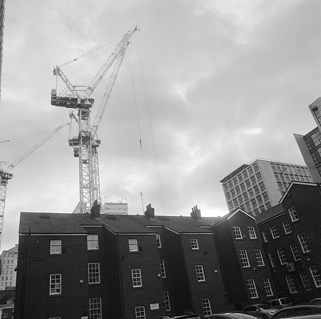 Construction Zones -  Manchester 6x6  002.jpg