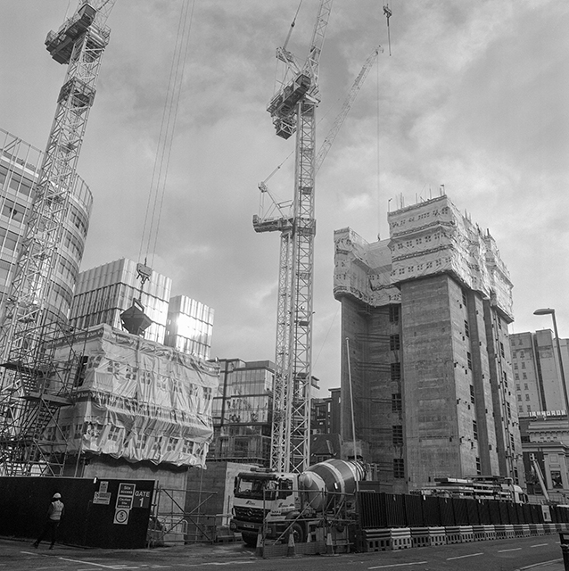 Construction Zones - Manchester 6x6  005.jpg