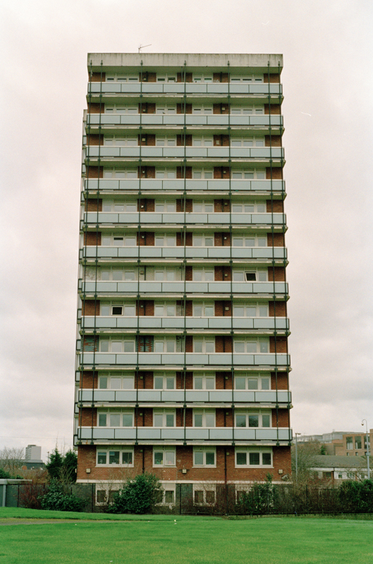 Woodward court 3.jpg