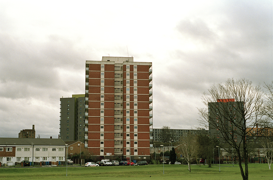 Woodward court 2.jpg