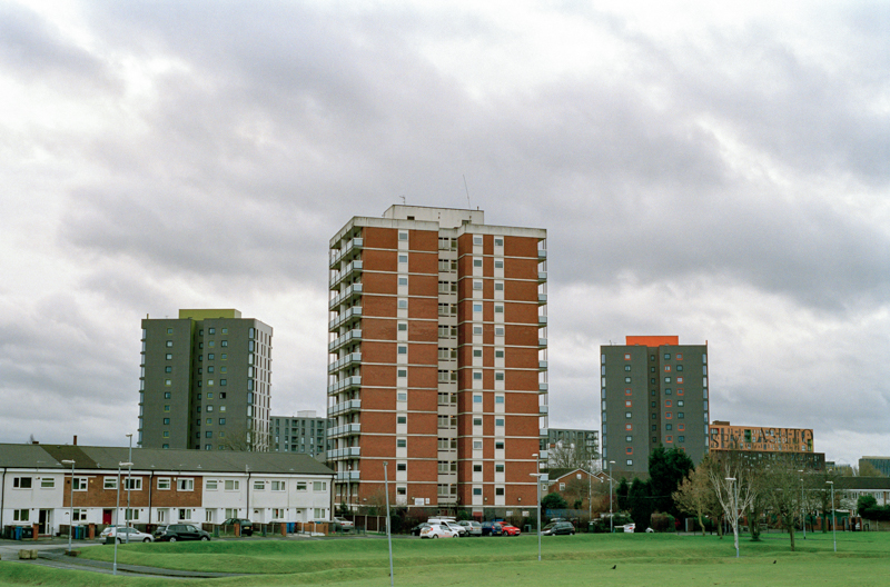 Woodward court 4.jpg