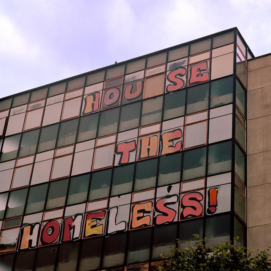 House the homless.jpg