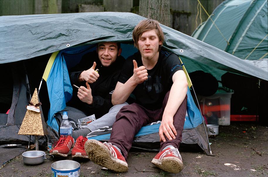homeless 011-Edit.jpg