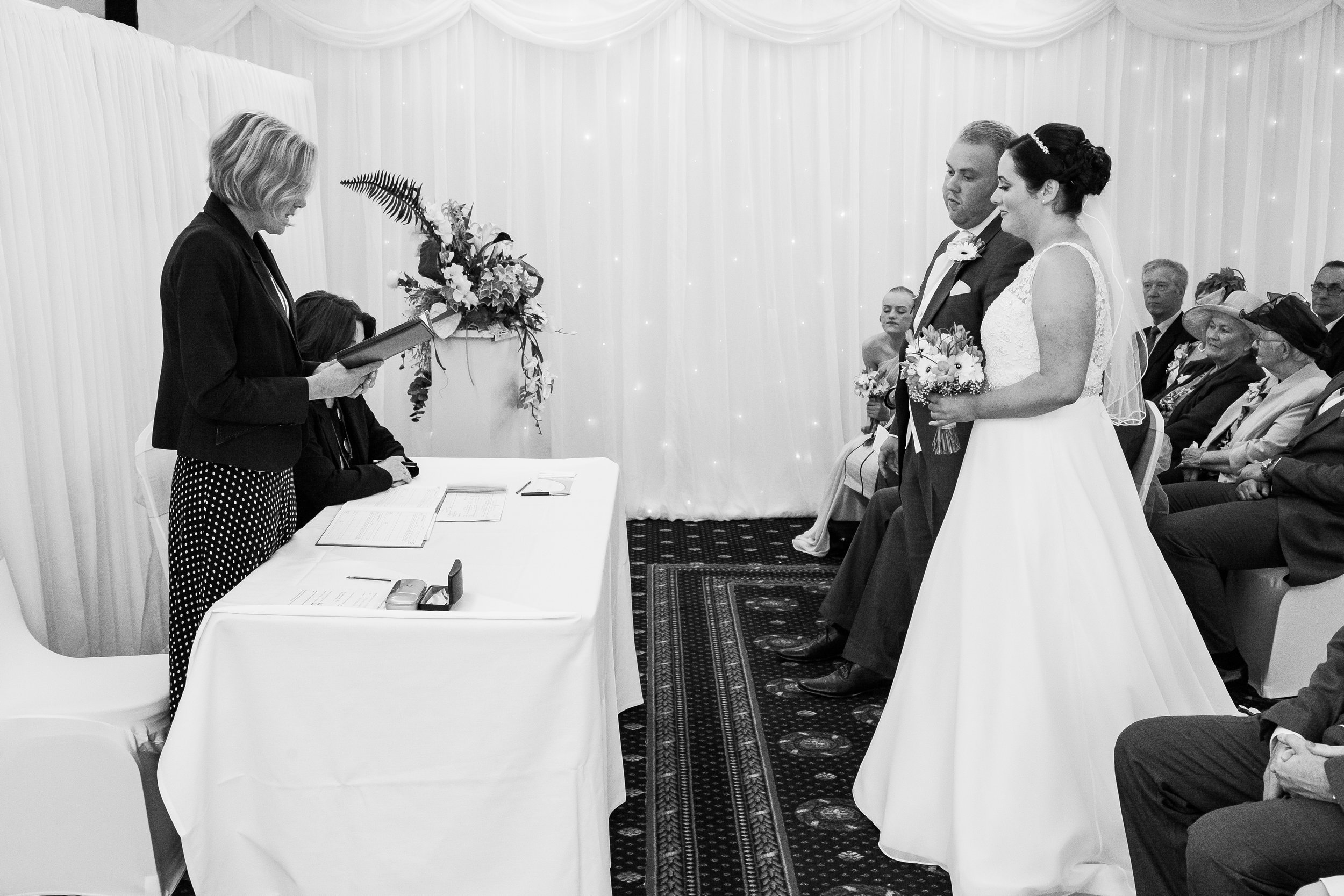 George Hill - Derbyshire Wedding Photography (83 of 277).jpg