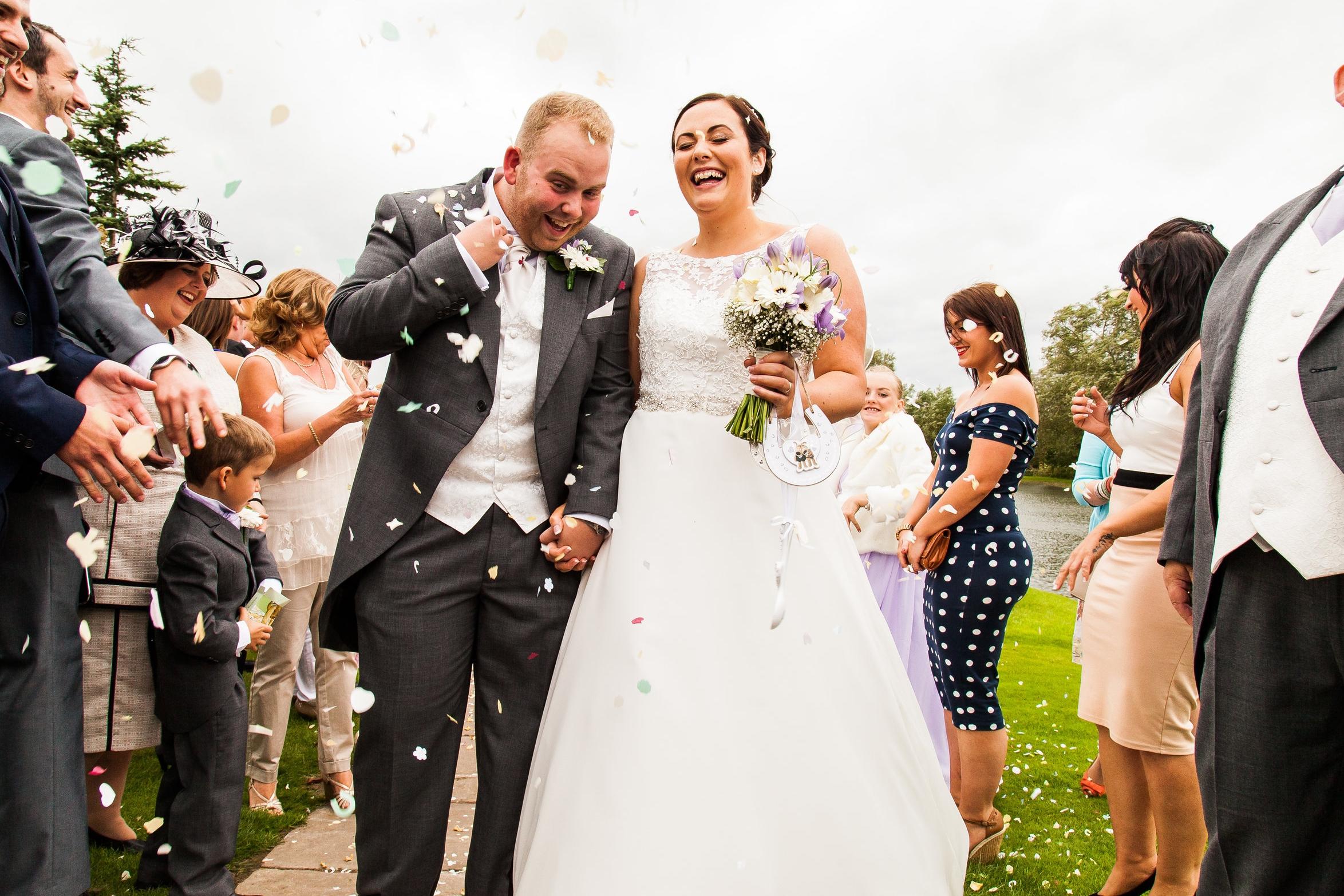 George Hill - Derbyshire Wedding Photography (145 of 277).jpg