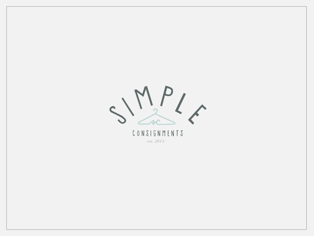 simple-portfolio.jpg