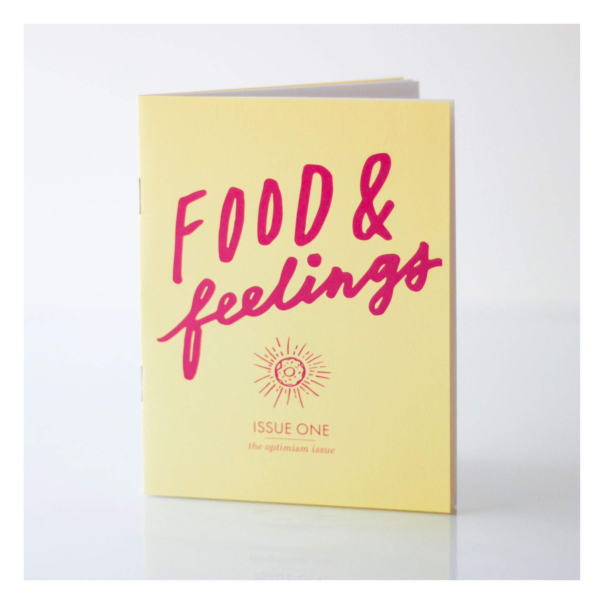 food-and-feelis.jpg