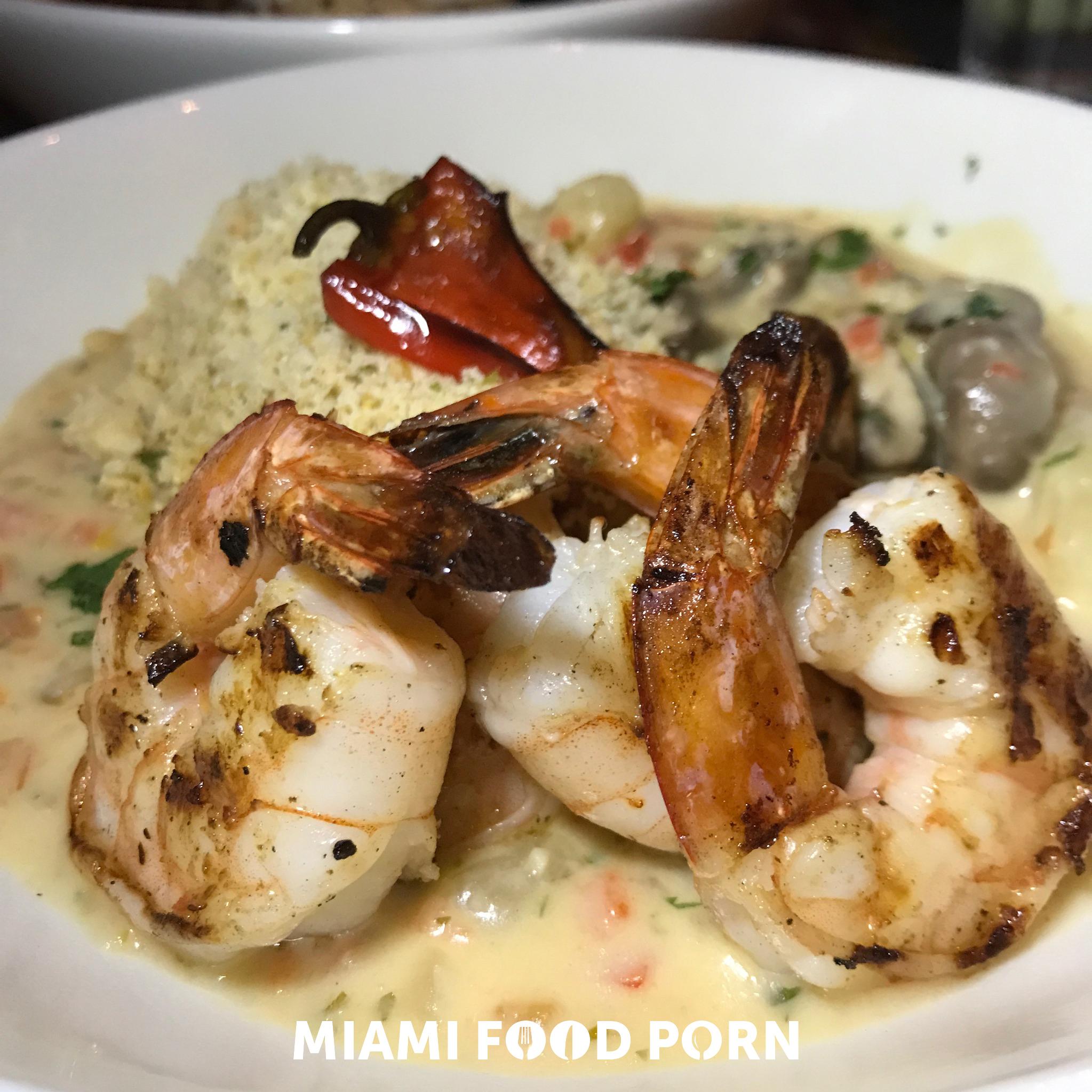 shrimp edited.jpg