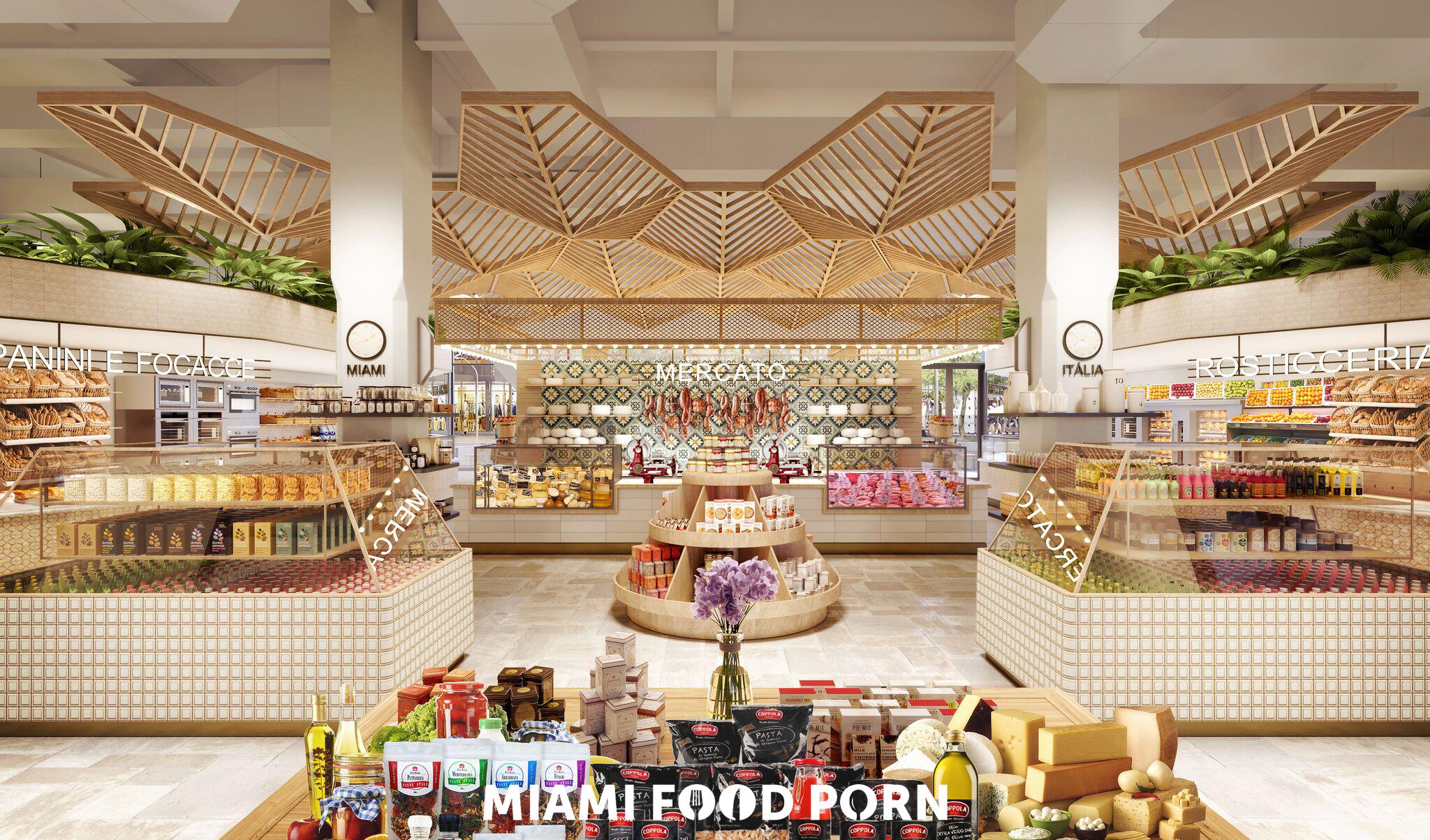Food Hall edited.jpg