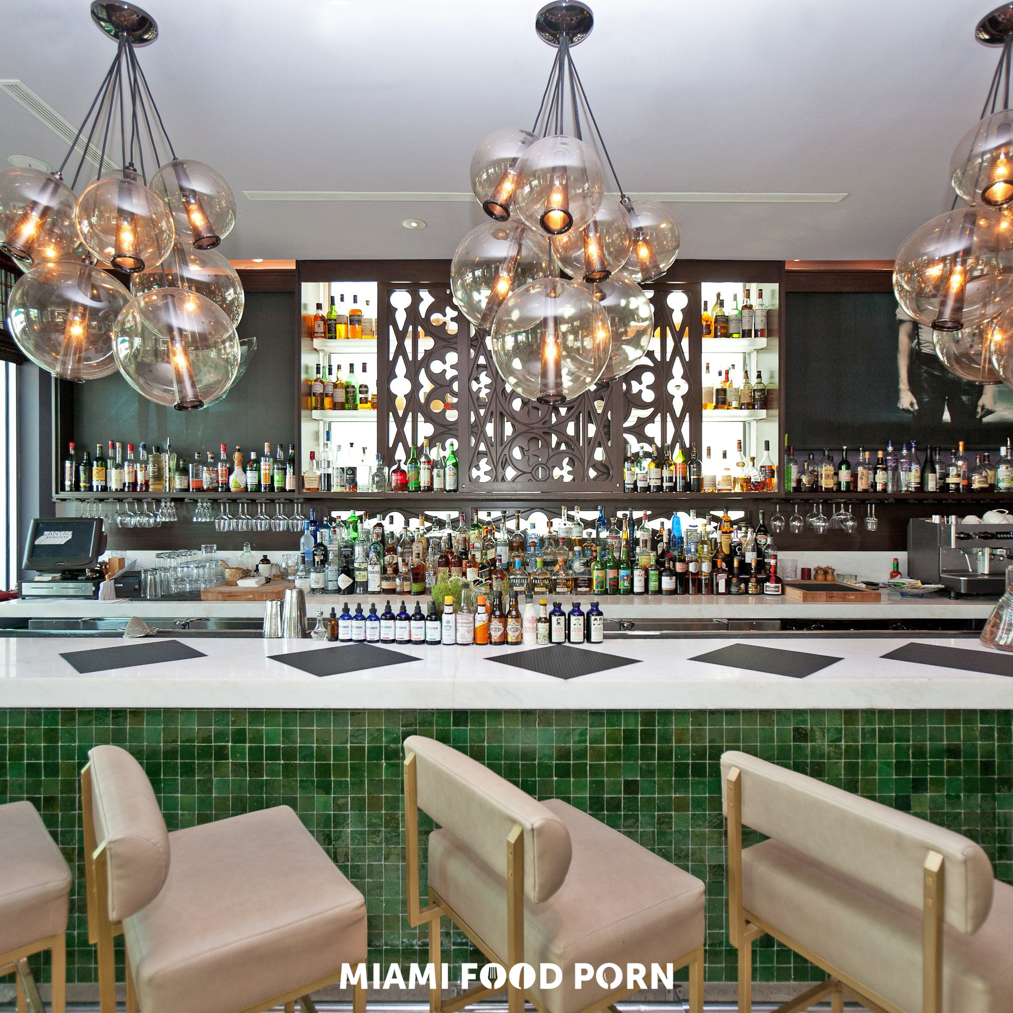 The Social Club Bar 2 EDITED.jpg