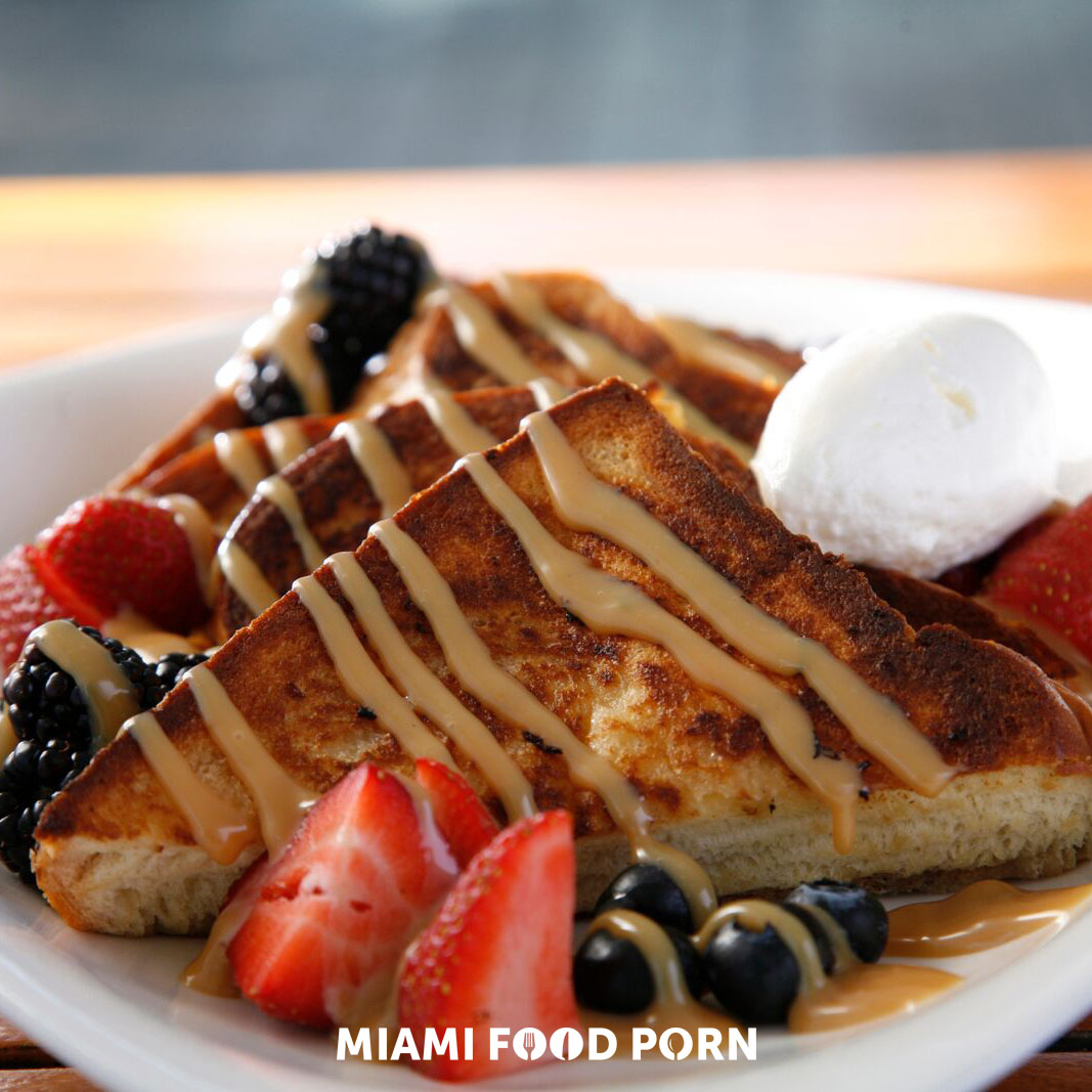Steady70 French Toast (0356)RE_preview edited.jpg