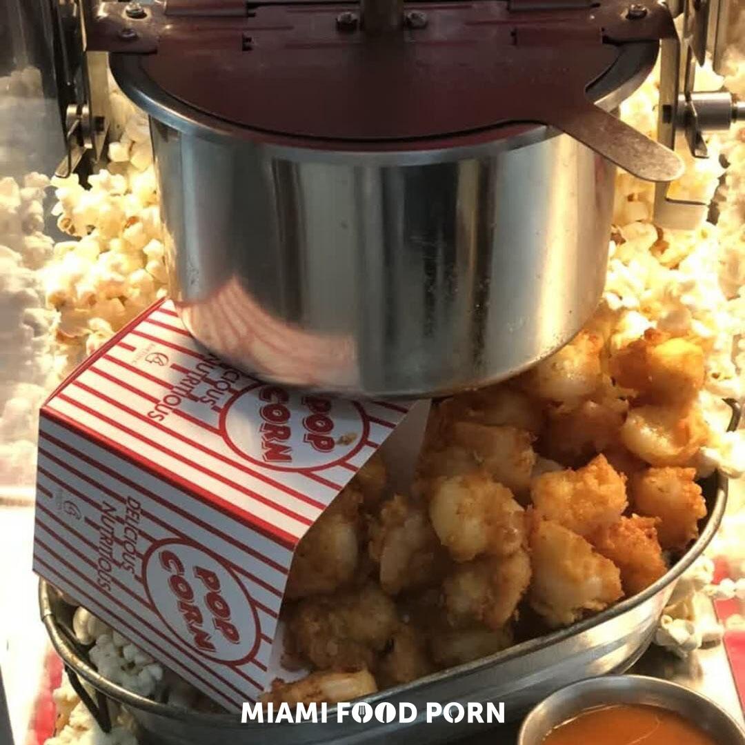 Popcorn Shrimp_preview edited.jpg