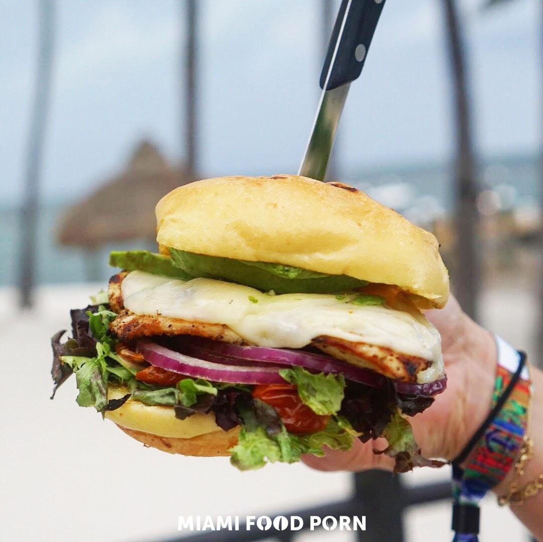 sandwich edited.jpg