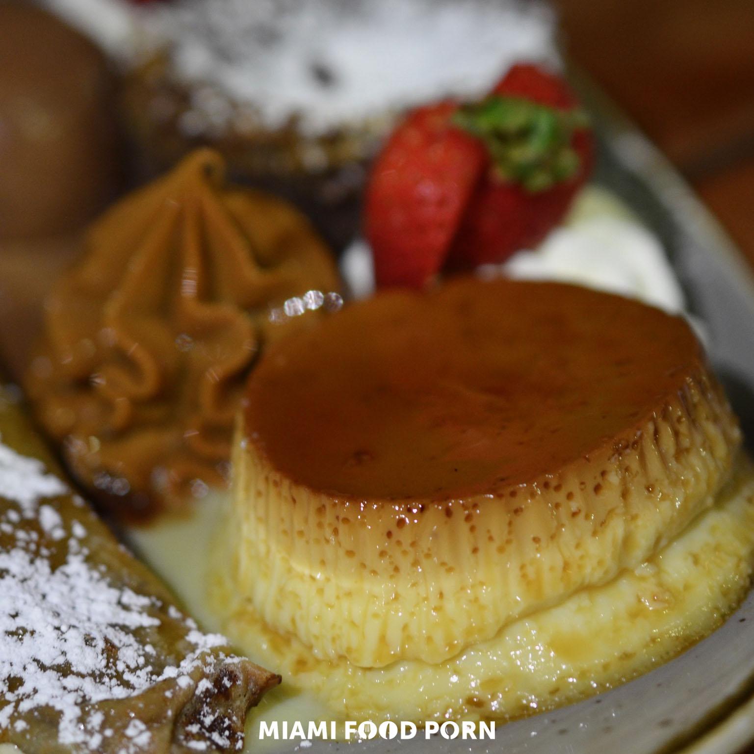 dessert copy edited.jpg