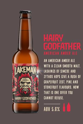 HairyGodfather.jpg