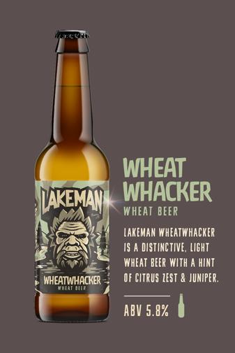 WheatWhacker.jpg