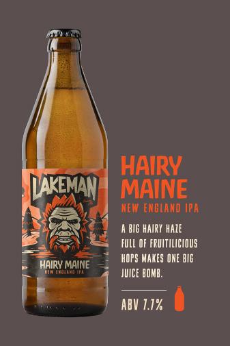 HairyMaine.jpg