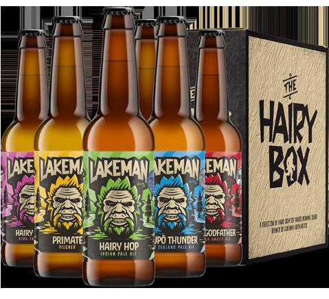 HairyBox_Beer.png