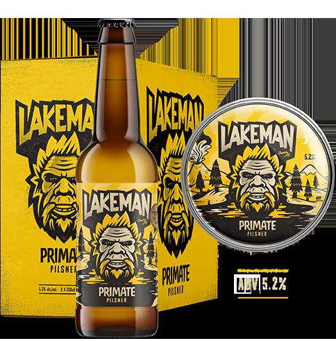 Primate_Beer.png