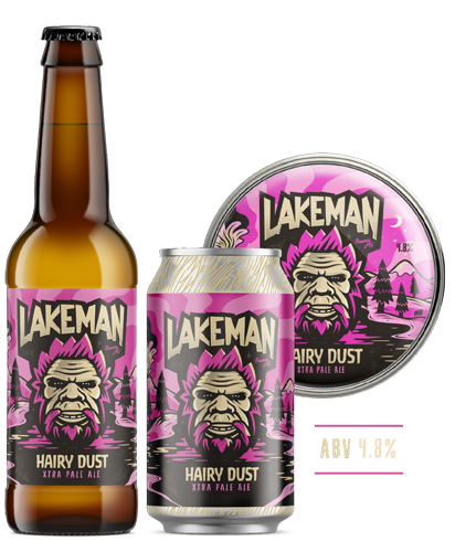 HairyDust_Beer.png