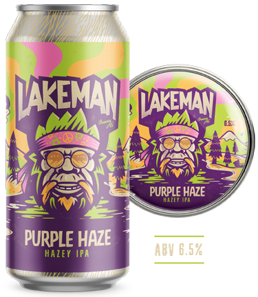 PurpleHaze_Beer.png