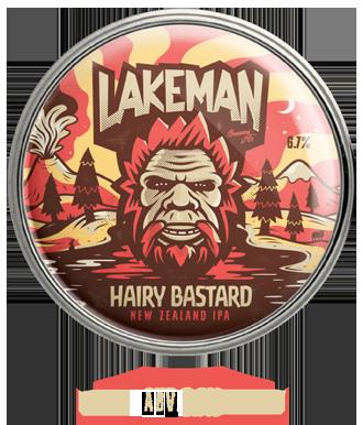 HairyBastard_Beer.png