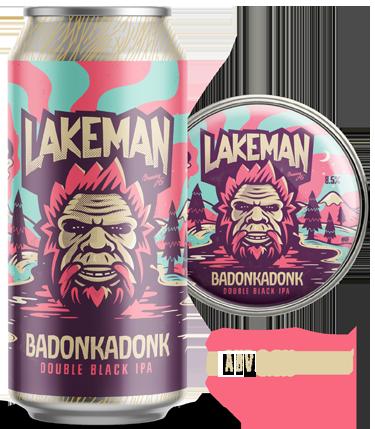 Badonkadonk_Beer.png