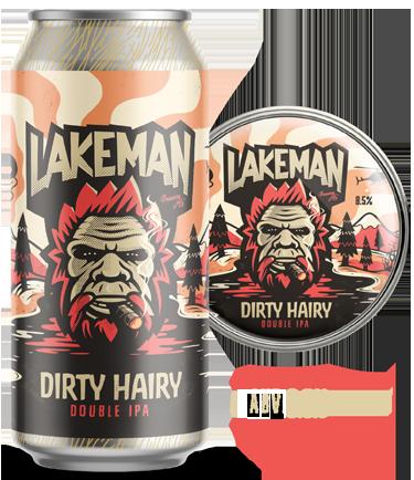 DirtyHairy_Beer.png