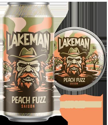 PeachFuzz_Beer.png